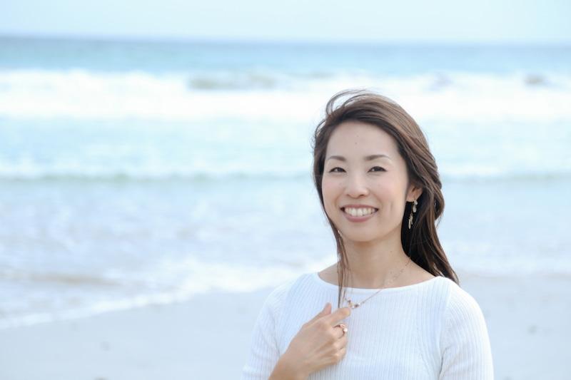 貴美子プロフィール写真03